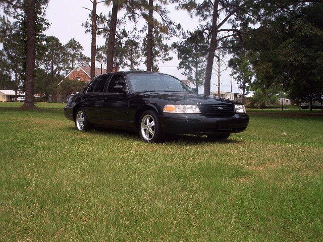 welcome to my p71 crown victoria page thebugbox com
