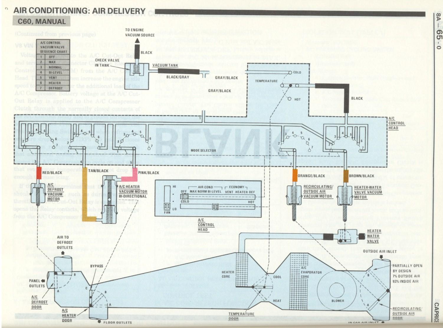 1972 chevrolet el camino wiring diagram images 1972 el camino wiring diagram schematic on 72 chevy ac